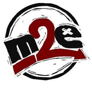 m2e-logo