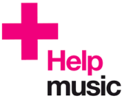 http://hudebnistranky.cz/wp-content/uploads/2017/02/help-music-logo-1-e1486900271691.png