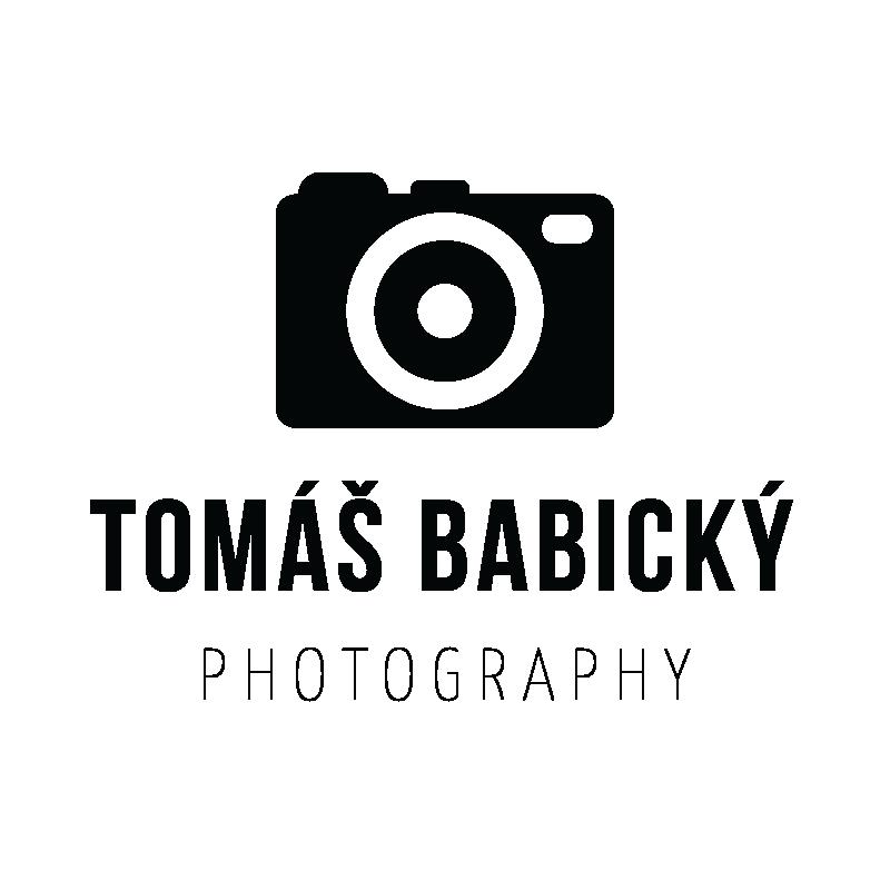 Fotograf Tomáš Babický